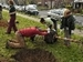 Apply for a Tree Permit - people planting a tree