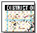 DC Bike Map 13 icon - District Side