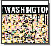 DC Bike Map 2 icon - Downtown Side