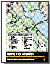 DC Bike Map 4 icon - Downtown Side