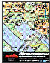 DC Bike Map 5 icon - Downtown Side