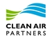 Clean Air Partners (CAP) Icon
