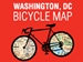 DC Bike map Logo