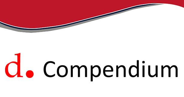 Comdendium