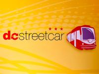 dcstreetcar logo