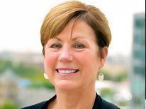 Dorinda Floyd