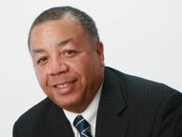 Carl Jackson, Associate Director of Progressive Transportation Services Administration, District Department of Transportation