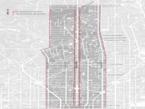 16th Street NW Transit Planning Study