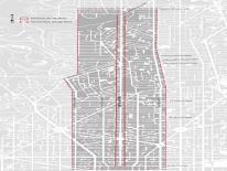 16th Street NW Transit Planning Study