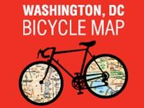 DC Bicycle Maps